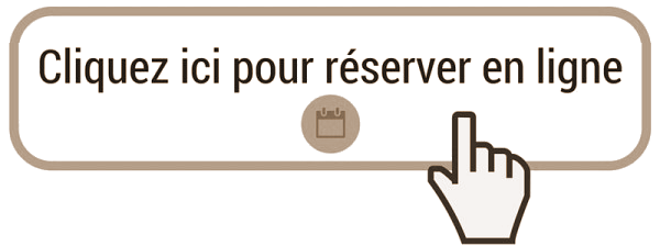 bouton-reserver